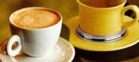 مزایا و معایب چای و قهوه
