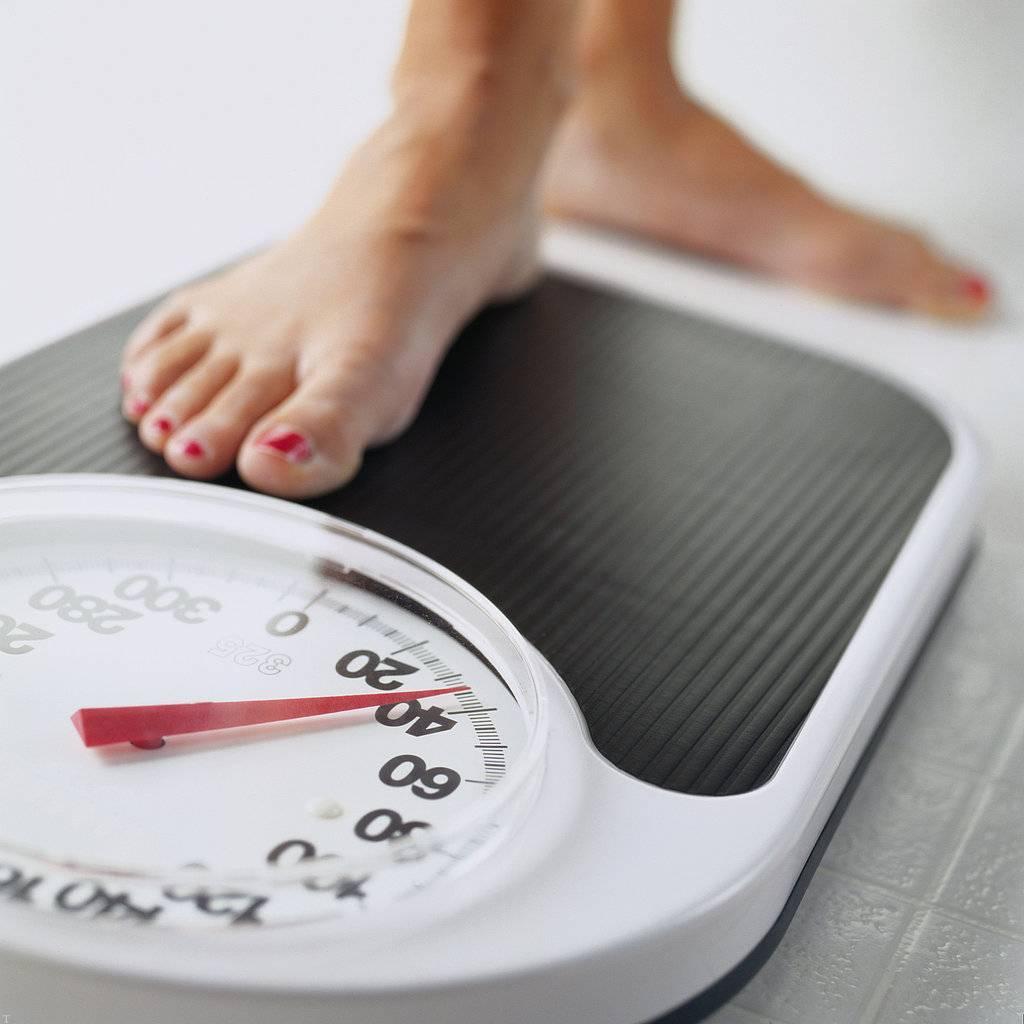 کم کردن وزن با روزه داری در ماه مبارک رمضان