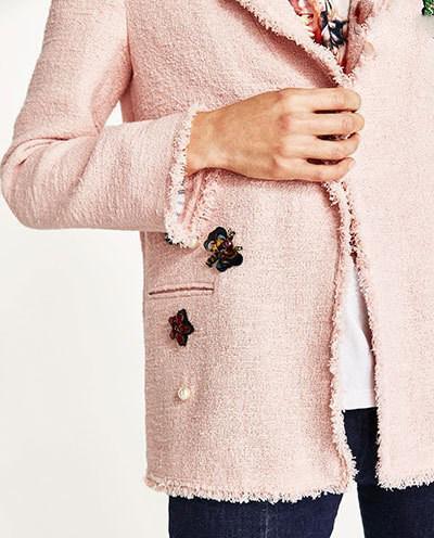 معرفی انواع لباس های زنانه بهترین برندهای جهان