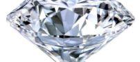 چگونه الماس درست میشود ؟