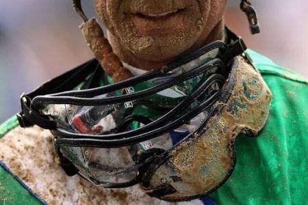 تصاویر جدید دنیای ورزش با کیفیت فول اچ دی