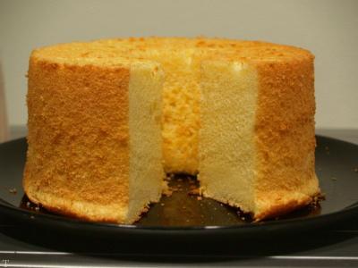 طرز تهیه کیک خوشمزه به شکل اسفنجی عالی
