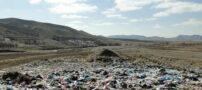 جزیره هندرسون کثیف ترین مکان دنیا