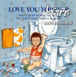 برای کودکانتان از این کتاب ها بخرید !