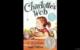 معرفی 10 کتاب برتر برای کودکان و نوجوانان
