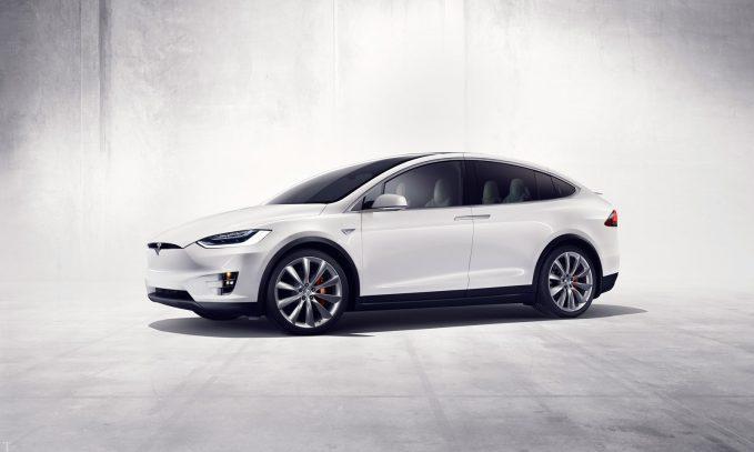 معرفی زشت ترین خودروهای سال در جهان