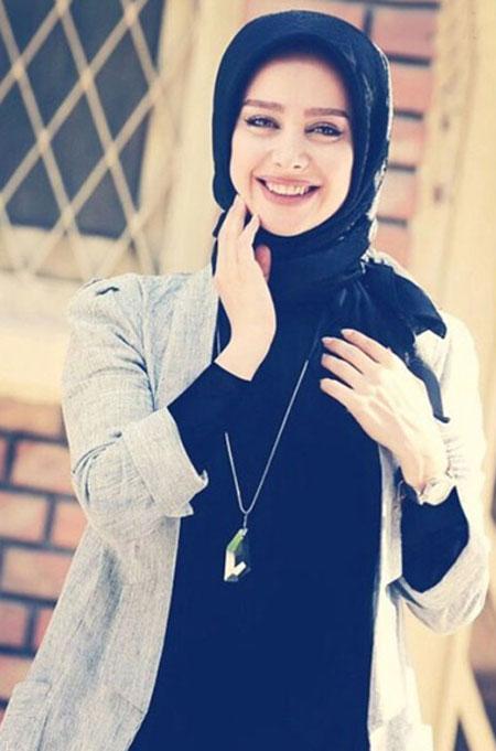 http://www.talab.org/wp-content/uploads/2017/05/604838564-talab-org.jpg