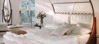 بررسی تاثیر رنگ اتاق خواب روی کیفیت خواب
