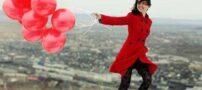 سری جدید اس ام اس های عاشقانه و رمانتیک روز (31)