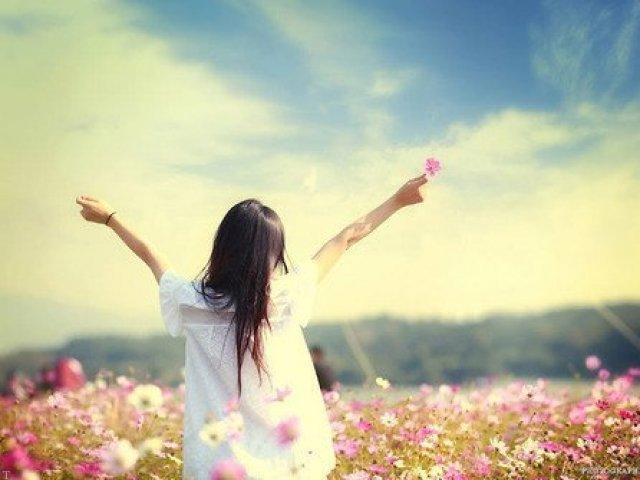 زندگی را برای خودتان زیبا و آرامش بخش کنید