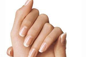 روش هایی برای زیبایی و جوان ماندن دستها