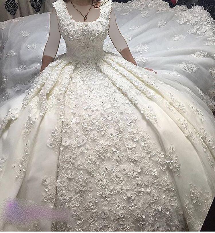 راهنمایی برای خرید لباس عروس مناسب