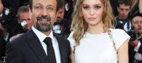 خبرهای جدیدی از بازیگران هالیوودی در جشنواره کن