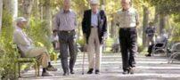 ایده های کاربردی برای پر کردن زمان فراغت سالمندان