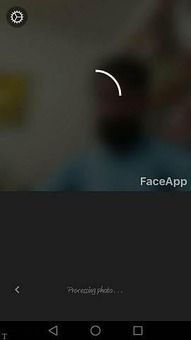 همه چیز درباره اپلیکیشن معروف فیس اپ face App