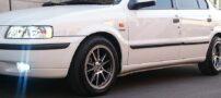 آیا رینگ اسپرت تاثیر منفی بر روی خودرو میگذارد ؟