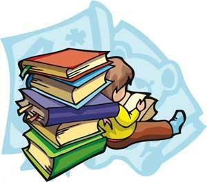 چه داستان هایی برای فرزندانمان بخوانیم ؟