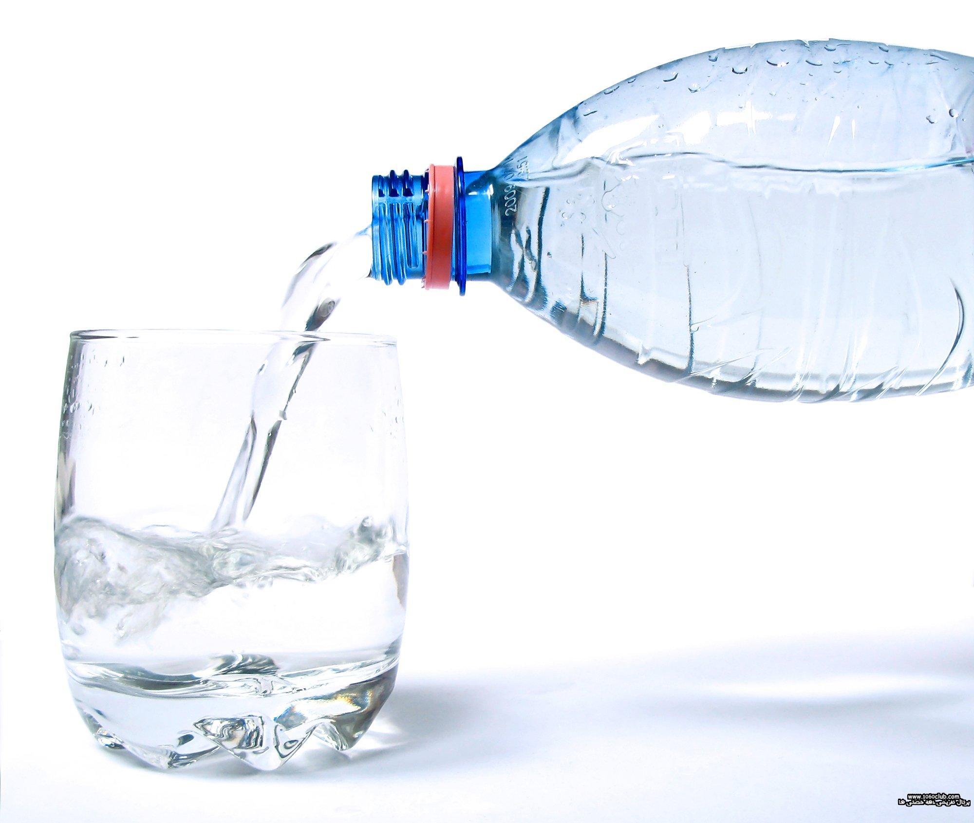 روش هایی برای جلوگیری از کاهش آب بدن در ماه رمضان