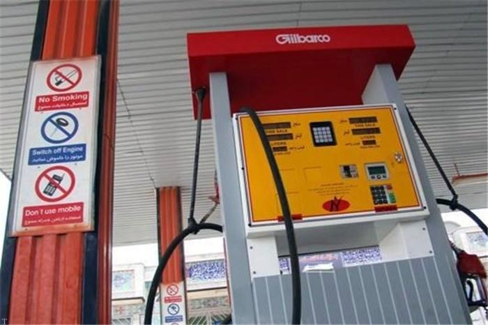 عواقب استفاده از مکمل های سوخت خودرو