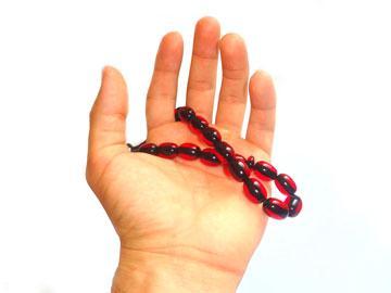 دعاهایی برای پیدا شدن اشیاء قیمتی و پول گمشده