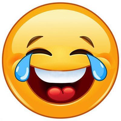 جوک های طنز جدید و خنده دار روز (8)