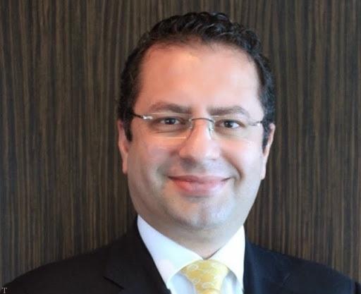 نگاهی به قتل مرموز رئیس شبکه جم سعید کریمیان