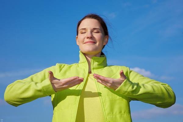 10 ماده مفید برای اعصابی آرام و روانی سالم