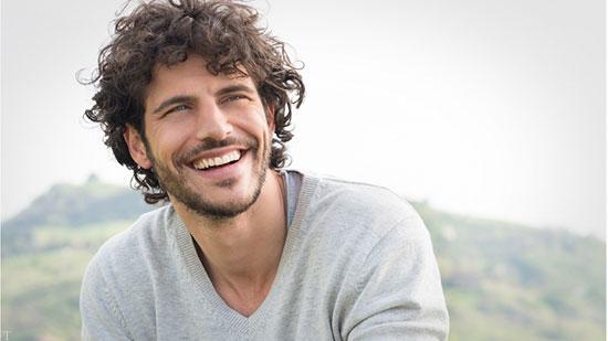 7 راهکار رسیدن به خوشبختی