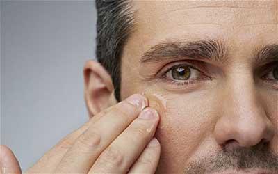 4 بیماری که بعلت خشکی پوست بوحود می آید