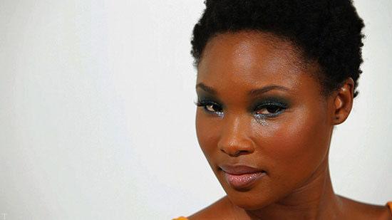انتخاب رنگ رژلب مناسب برای پوست صورت شما