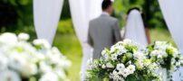 پیش بینی در مورد زمان ازدواج و علایق متولدین ماه ها