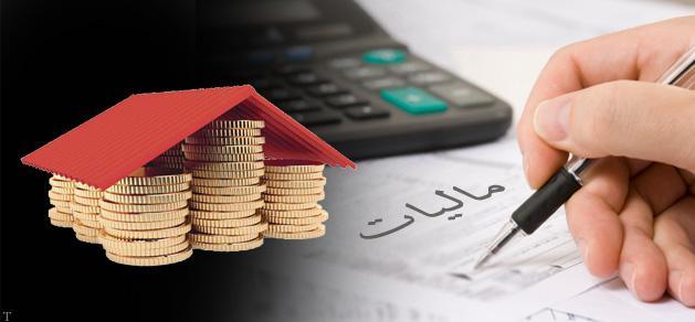 بخشنامه جدید سازمان امور مالیاتی (خودروهای شخصی)