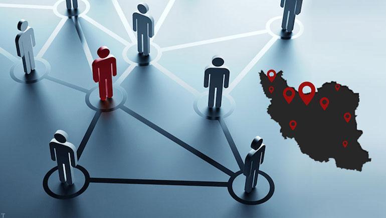 7 راه اصلی حرفه ای شدن با فروش بالا