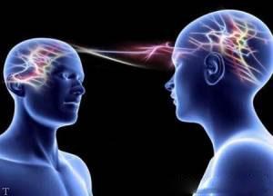 خواندن ذهن افراد توسط زنان