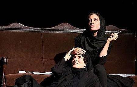 سری جدید اخبار و حاشیه بازیگران در اینستاگرام (51)