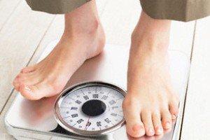 برنامه غذایی کاهش وزن و زمان مناسب غذا خوردن
