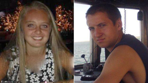 خودکشی نامزد عاشق پیشه بخاطر دختر 20 ساله زیبا