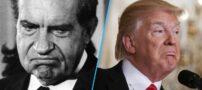 منفورترین رییس جمهور آمریکا قبل از ترامپ