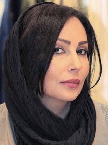 خواستگاری های جالب از بازیگران معروف ایرانی