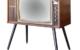 مناسب ترین مکان قرار گیری تلویزیون در منزل