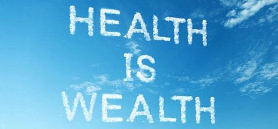 22 قانون سلامتی که در واقعیت کاملا اشتباه هستند