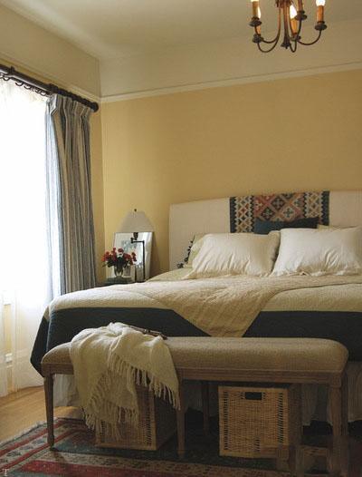 با فضای کم در آپارتمان های اجارهای چه کنیم ؟