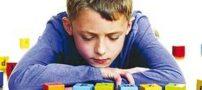 تشخیص اوتیسم با اسکن مغزی نوزاد