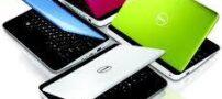 راه هایی برای افزایش طول عمر لپ تاپ