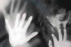 آزار و اذیت دختر دانش آموز هفت ساله