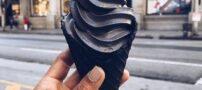 تصاویر باورنکردنی از خوراکی در سراسر دنیا