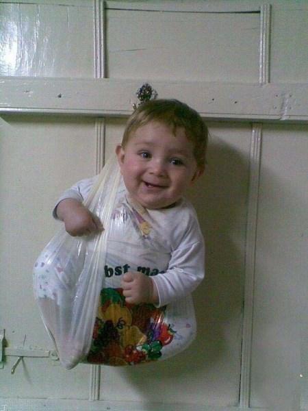 عکس های با حال و خنده دار ايراني و خارجی