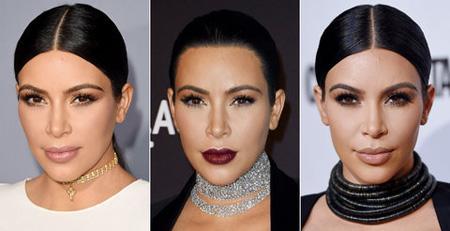 بهترین اکسسورهای زنانه ای برای زنان زیبا پوش