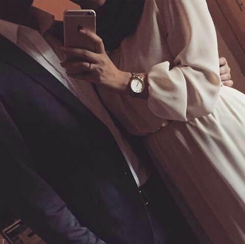 رمانتیک ترین عکس های عاشقانه دو نفره