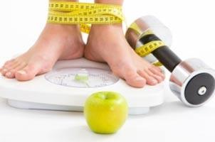 با مفاهیم پایه رژیم غذایی سالم آشنا شوید